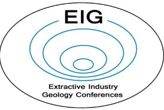 EIG Conference 2018