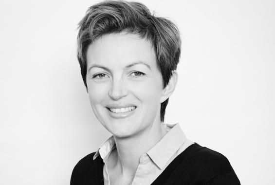 Sarah Belton MSci MSc FGS